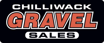 Chilliwack Gravel Sales